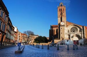 Avocat droit de l\'urbanisme Toulouse