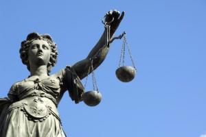 Avocat en droit des collectivités territoriales à Toulouse