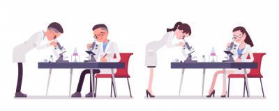 La demande d'expertise interrompt-elle le délai de recours ?