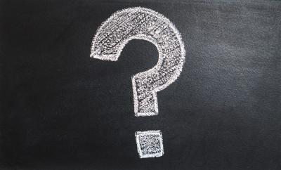 PEUT-IL Y AVOIR INDEMNISATION DE L'AGENT DANS LE CADRE D'UNE RADIATION ILLÉGALE ?