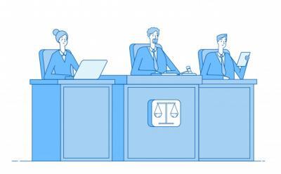 Quelle nuance entre clause exorbitante et qualification de contrat administratif ?