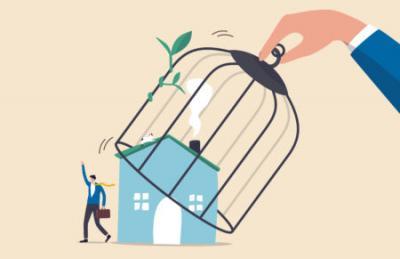Comment est encadré le refus de proroger un certificat d'urbanisme ?