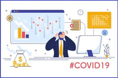 COVID-19 : Suite sur les précisions concernant les ASA dans la fonction publique