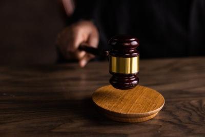 LE JUGE PEUT IL UTILEMENT CONTRAINDRE AU RESPECT DES OBLIGATIONS CONTRACTUELLES ?