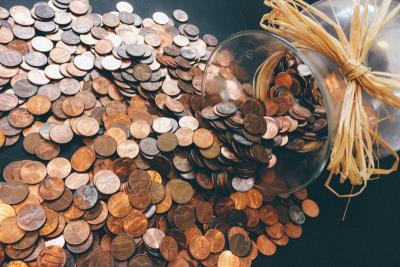 DU NOUVEAU POUR L'ACCOMPAGNEMENT FINANCIER DES AGENTS PUBLICS ?