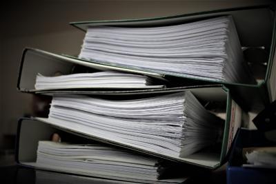 DE NOUVEAUX DECRETS POUR LA LOI DE TRANSFORMATION DE LA FONCTION PUBLIQUE ?
