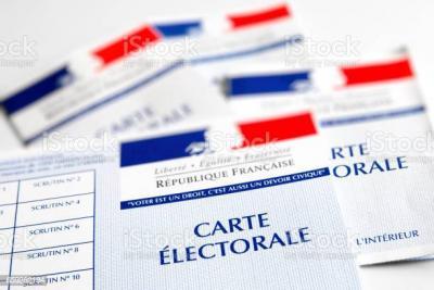 L'ELECTION PARTIELLE PEUT-ELLE ÊTRE REPORTEE EU EGARD A LA SITUATION SANITAIRE ?