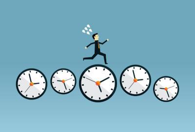 Quelle est la durée associée à la demande de paiement direct du sous-traitant ?