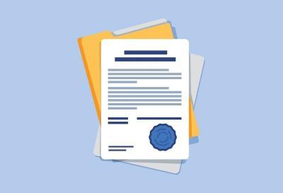 Votre avocat peut-il vous assister durant une rupture conventionnelle ?