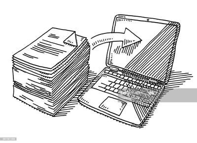 Quels changements pour les applications Télérecours et Télérecours citoyens ?