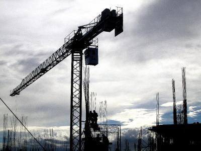 UNE INTERRUPTION ENVISAGEABLE DU DELAI DE GARANTIE DE PARFAIT ACHEVEMENT ?