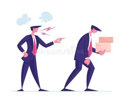 Comment justifier un licenciement pour insuffisance professionnelle ?