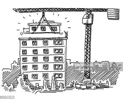 Peut-on régulariser une autorisation au regard de l'économie générale du projet ?