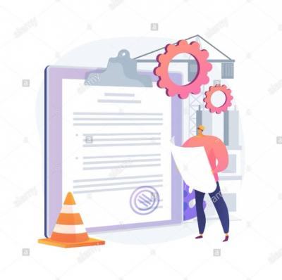 Des précisions sur la régularité de l'affichage du permis de construire ?