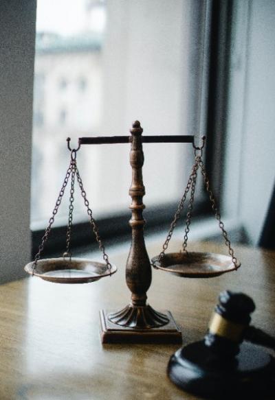 QUELLES SONT LES CONDITIONS D'ATTRIBUTION DE LA PROTECTION FONCTIONNELLE ?